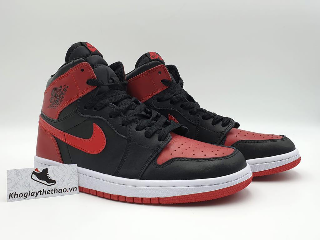 Những đôi giày Nike đắt nhất
