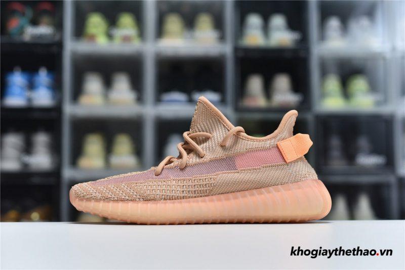 Adidas Yeezy 350 V2 Clay rep 1:1