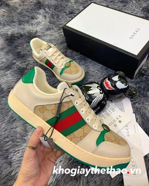 Gucci Sơn Tùng sneaker