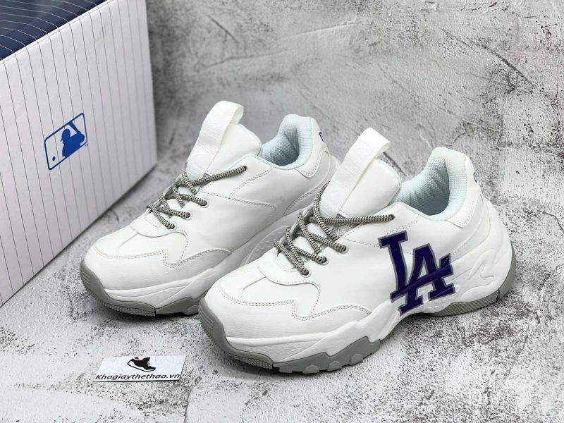 Mlb La Dodgers Rep11