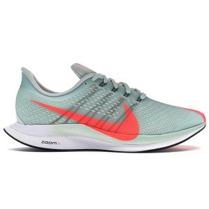 giày nike air zoom pegasus barely grey