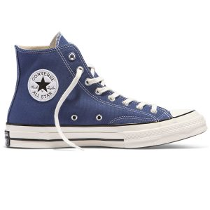 Giày Converse 1970s xanh cao cổ