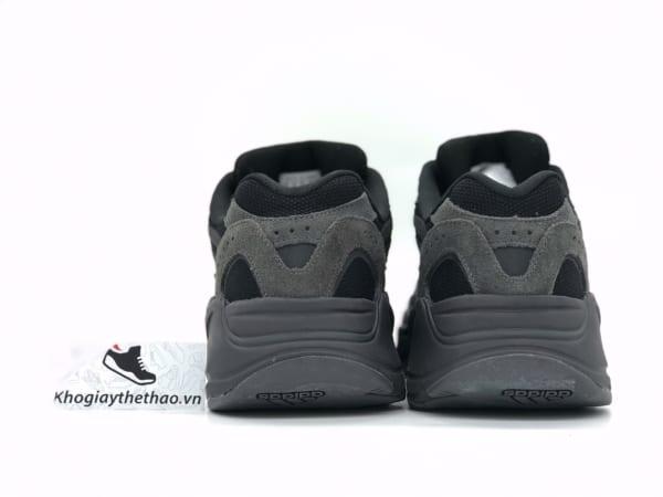 Giày Adidas Yeezy 700 Vanta rep