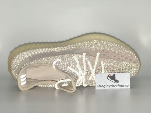 Giày Adidas Yeezy 350 V2 Synth rep