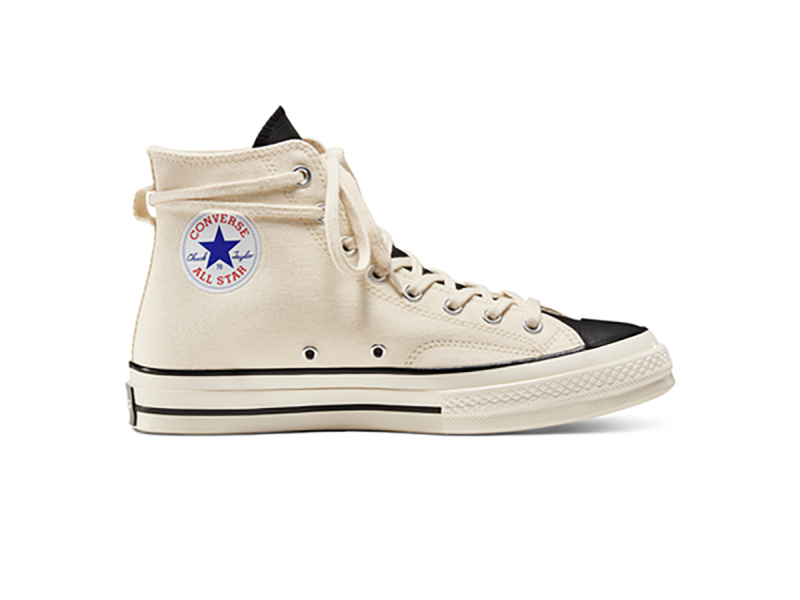 Converse 1970s fear of god rep
