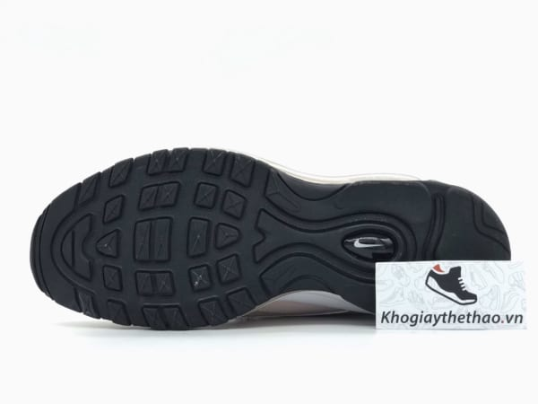 Giày Nike Air Max 97 Hồng Strawberry rep
