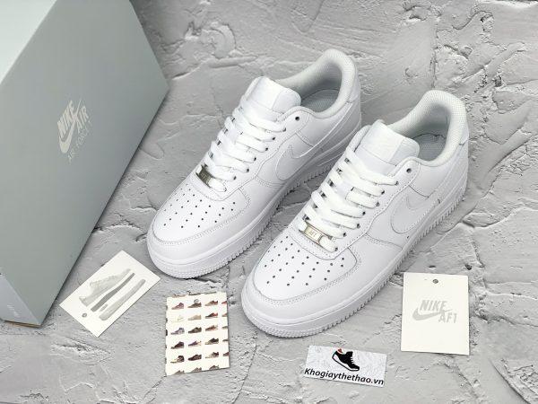 Giày Nike AF1