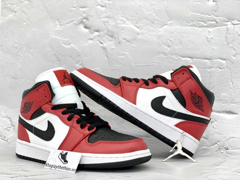 Giày Nike Air Jordan 1 Mid