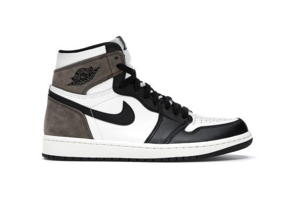 Nike Air Jordan 1 Retro High Dark Mocha