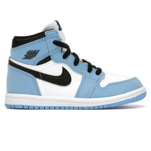 Nike Air Jordan 1 Retro High University Blue