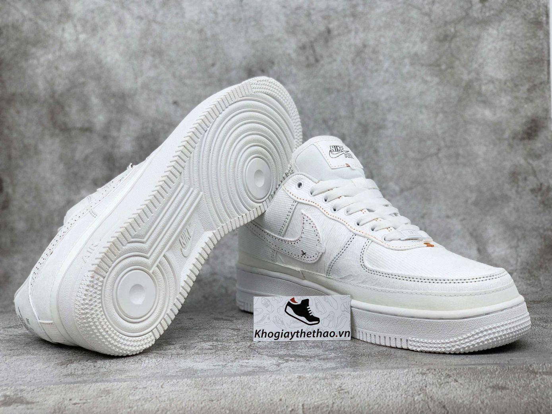 giày Nike AF1 Tear Away
