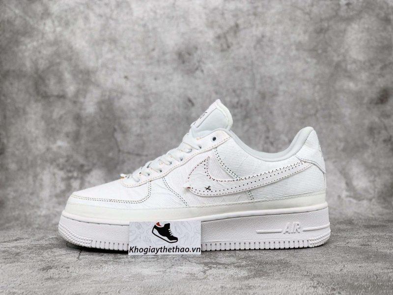 giày Nike AF1 LX Tear Away