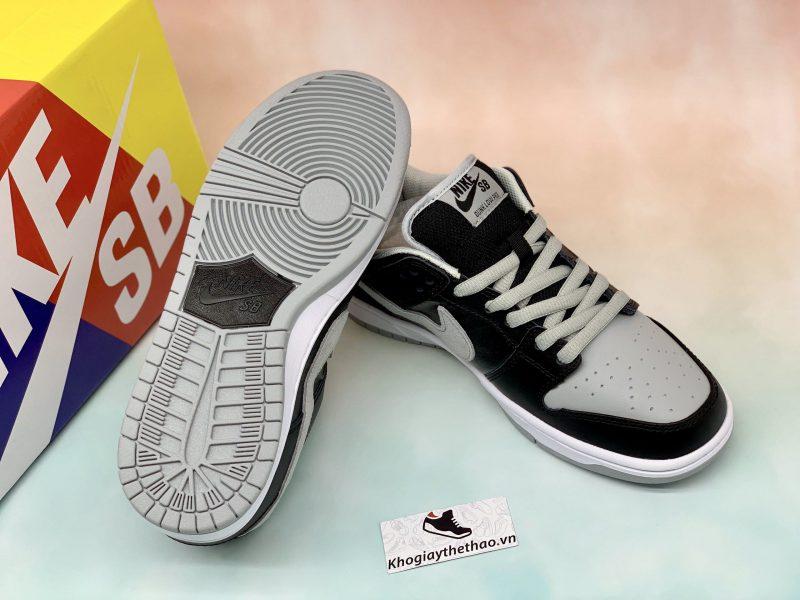 giày nike sb j pack shadow