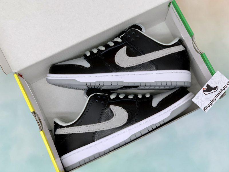 hộp box giày nike sb dunk