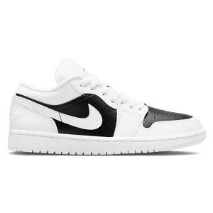 Nike Jordan 1 Low Panda replica
