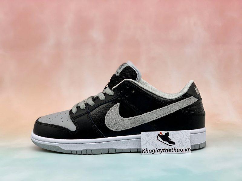 giày nike sb dunk low