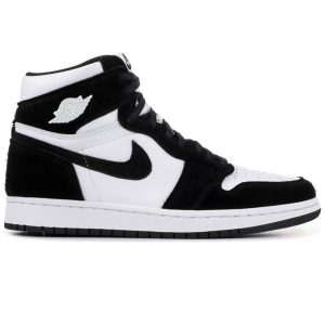 Nike Air Jordan 1 Retro High Twist Panda