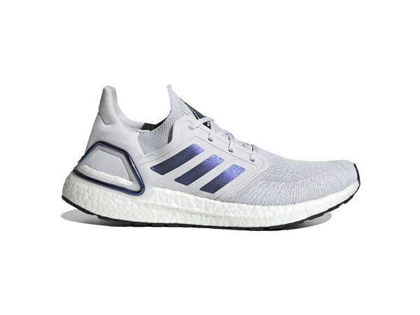 adidas Ultra Boost 2020 Dash Grey 1:1