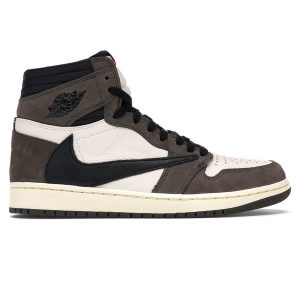 Nike Air Jordan 1 Retro High Travis Scott rep 11