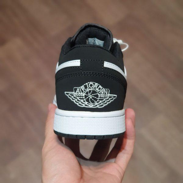 Nike Air Jordan 1 Lo