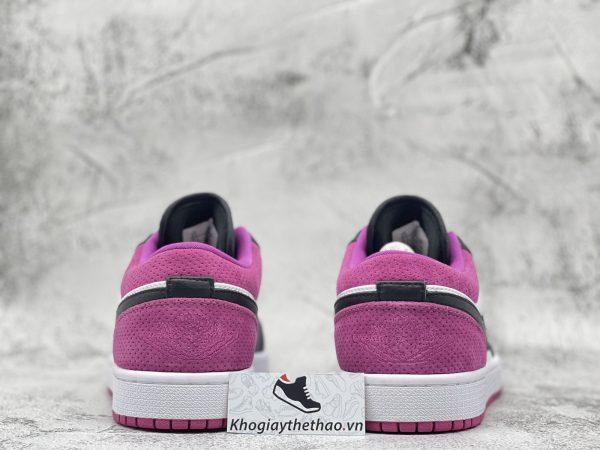 Nike Air Jordan 1 Low Binz