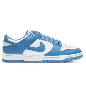 Nike Dunk Low UNC 11