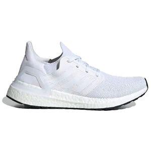 Adidas Ultra Boost 2020 Triple White Rep 1:1