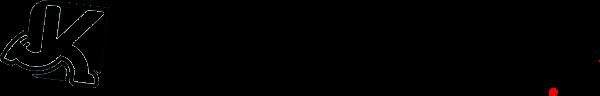 logo khogiaythethao.vn