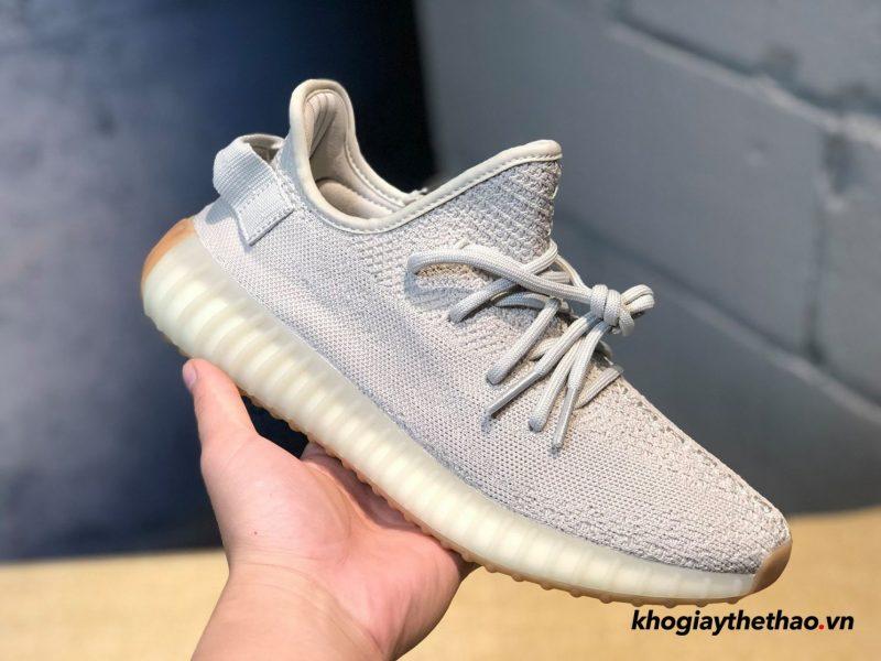 Adidas Yeezy 350 V2 Sesame Rep 1:1