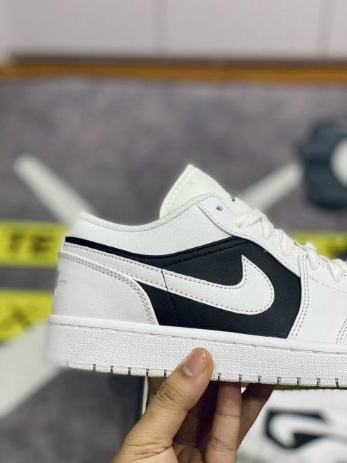 giày jordan 1 low panda